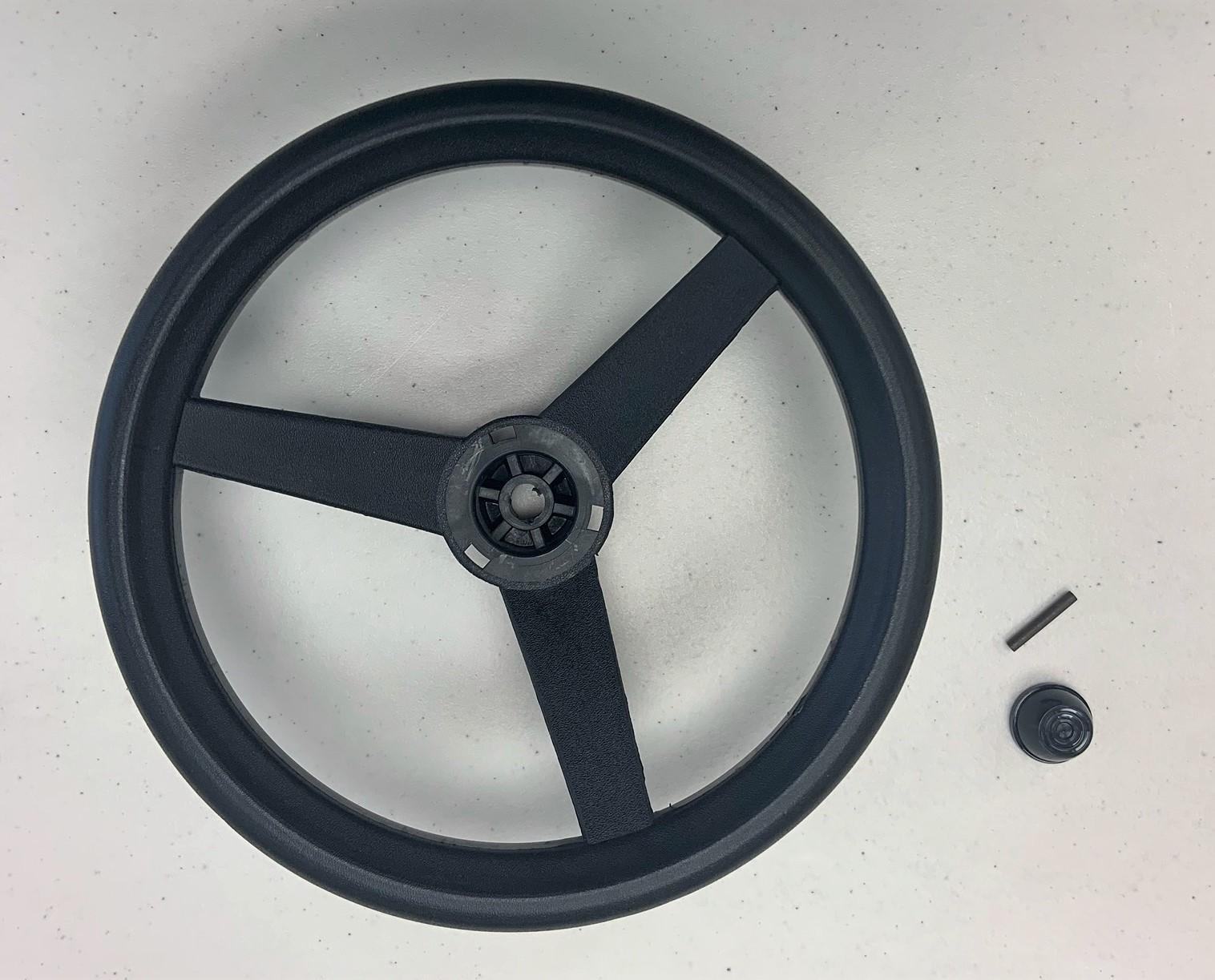 amf-steering-wheel-new.jpg