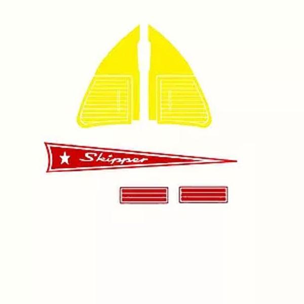 b02-skipper-pedal-boat-45.jpg