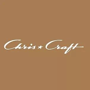 b04-chris-craft-pedal-boat-20.jpg