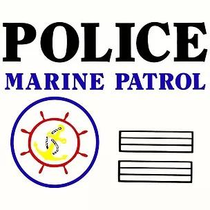 b05-marine-patrol-pedal-boat-35.jpg