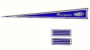 b06-navigator-boat-30.jpg
