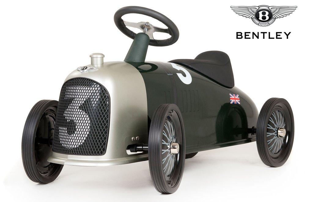 bentley-829.jpg