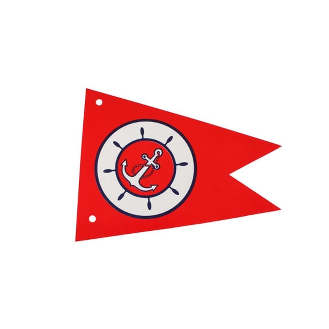 boat-flag.jpg