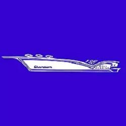 c02-murray-full-side-champion-1957-58-50.jpg
