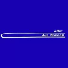 c26-jet-sweep-45.jpg