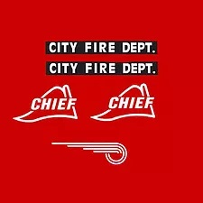 city-fire-department-f46-40.jpg