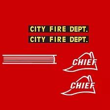 city-fire-department-f47-40.jpg