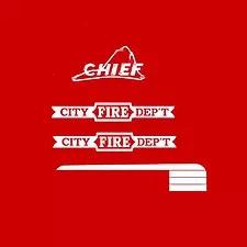 city-fire-department-f47a-40.jpg