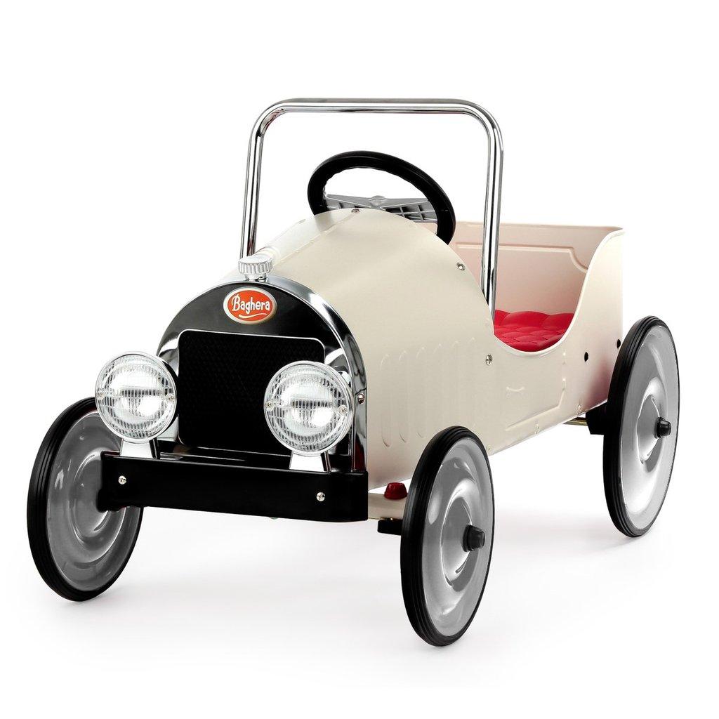 classique-beige-34-avant-silver-wheels-1024x1024.jpg