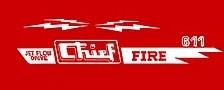 fire-chief-611-f60-50..jpg