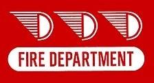 fire-department-f15-35..jpg