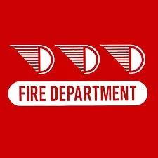 fire-department-f15-35.jpg
