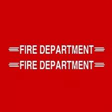 fire-department-f49-20.jpg