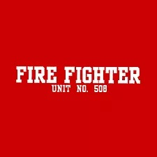 fire-fighter-508-f90-45.jpg