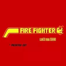 fire-fighter-508-prc9-55.jpg