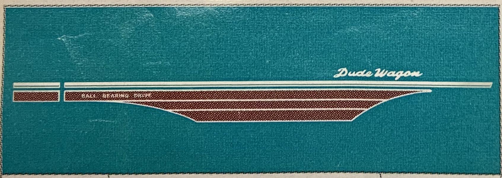 flat-face-dude-wagon-68-70.jpg