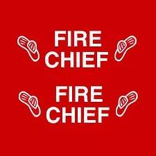 garton-fire-chief-f66-27.jpg