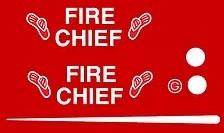 garton-hotrod-fire-chief-f66a-40..jpg
