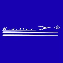 garton-kidillac-decal-set-c36-40.jpg