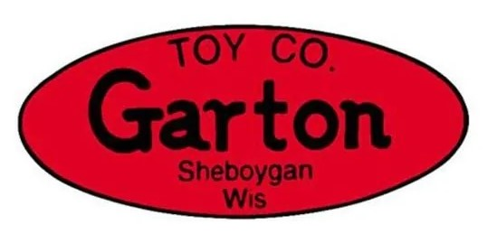 garton-seat-decal.jpg