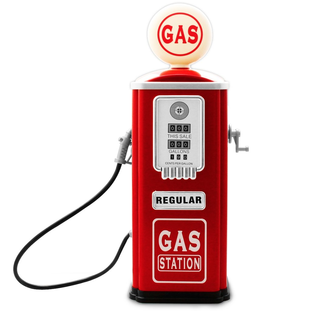 gas-pump-vici.jpg