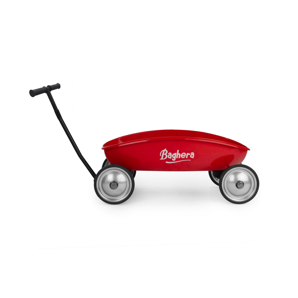 great-wagon-red.png
