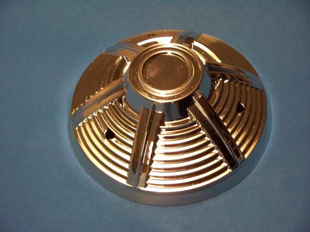 hubcap-64-65-mustang.jpg