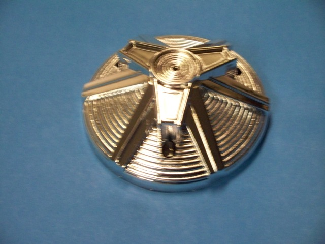 hubcap-66-68-mustang.jpg
