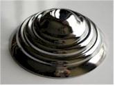 hubcap-beehive.jpg