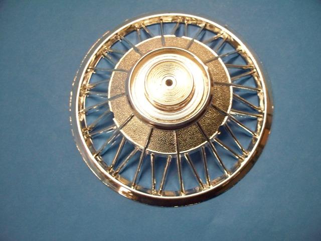 hubcap-mustang-wire.jpg