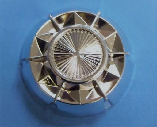 hubcap-starburst-2.jpg