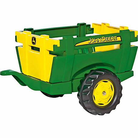 jd-farm-trailer-122103.jpg