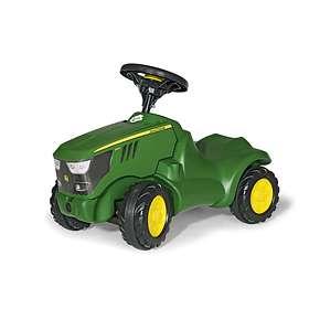 jd-mini-tractor.jpg