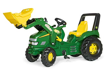 jd-xtrac-with-loader4.jpg