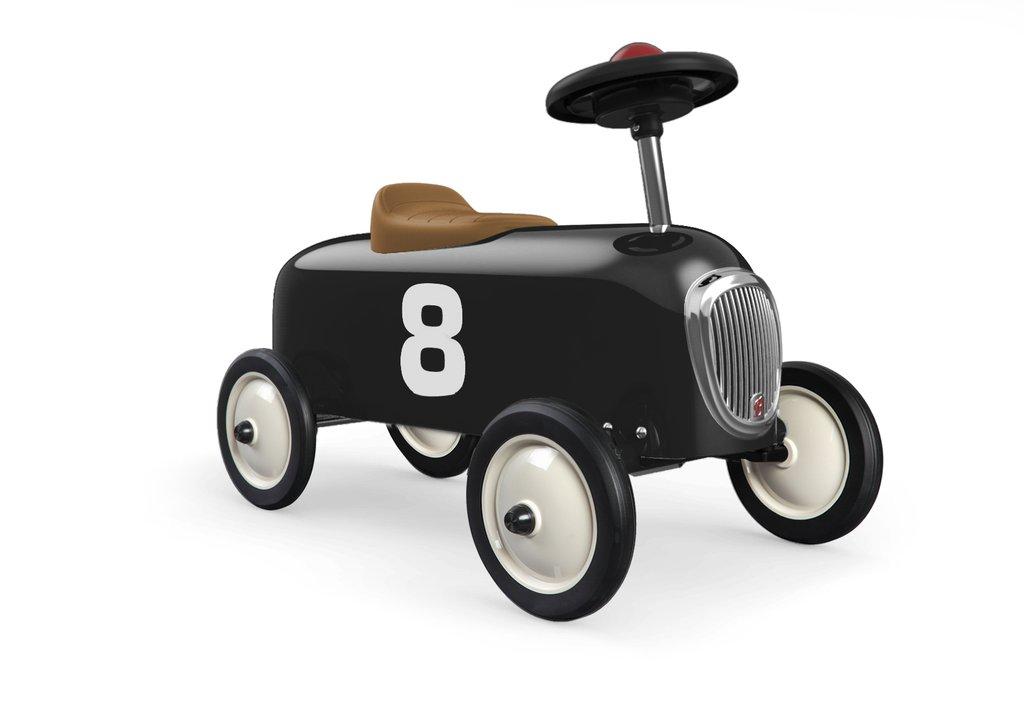 little-racer-in-black-816.jpg