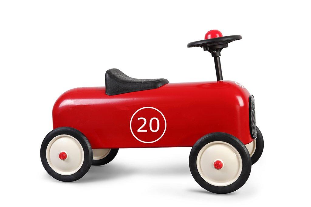 little-racer-in-red-815.jpg