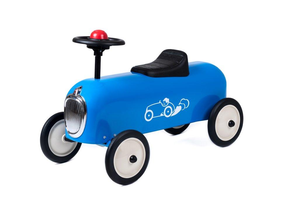 little-racer-new-blue.jpg