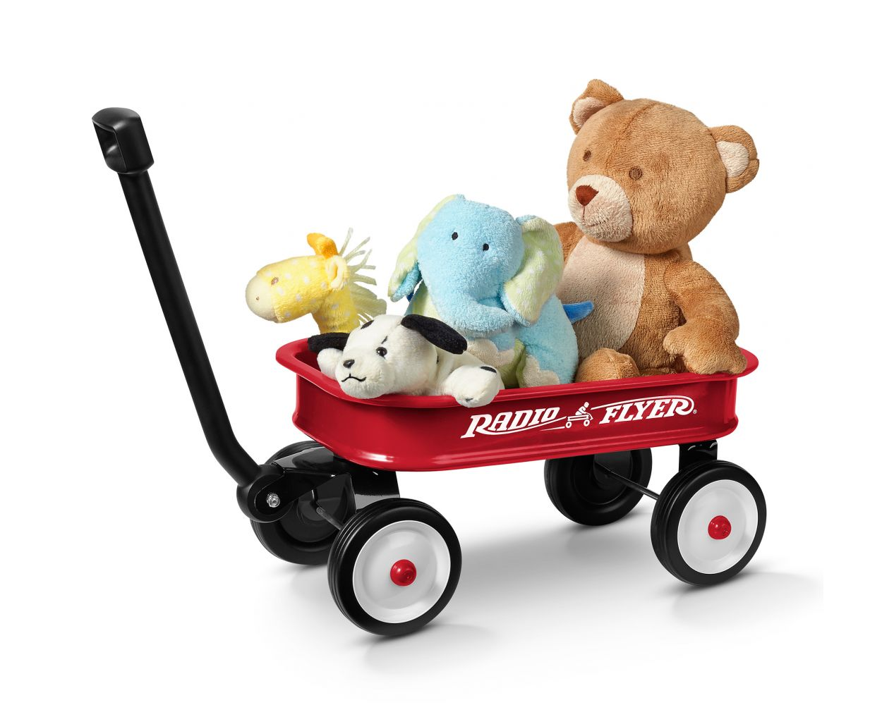 little-red-toy-wagon-stuffed-animals-inset-w5.jpg