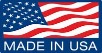 made-in-the-usa1.jpg