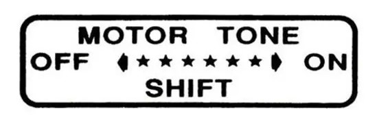 murray-atomic-missile-shifter-decal.jpg