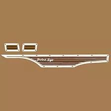 murray-ff-western-wagon-c92-55.jpg