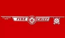 murray-fire-chief-f77-50.jpg
