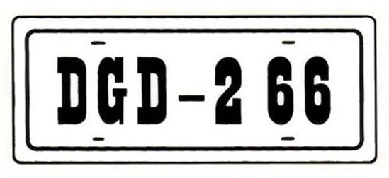 murray-license-plate-decal-dgd.jpg