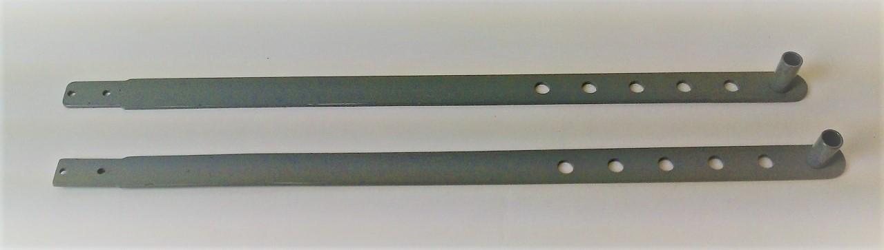 murray-pedal-straps.jpg