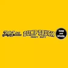 murray-sad-face-dump-truck-742-tr01-45.jpg