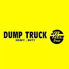 murray-sadface-dump-truck-heavy-duty-jet-flow-drive-tr15-40.jpg