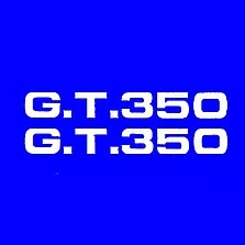 mustang-gt-350-c53-15.jpg