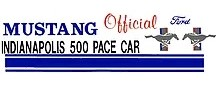 mustang-pace-cars-c51-62.jpg