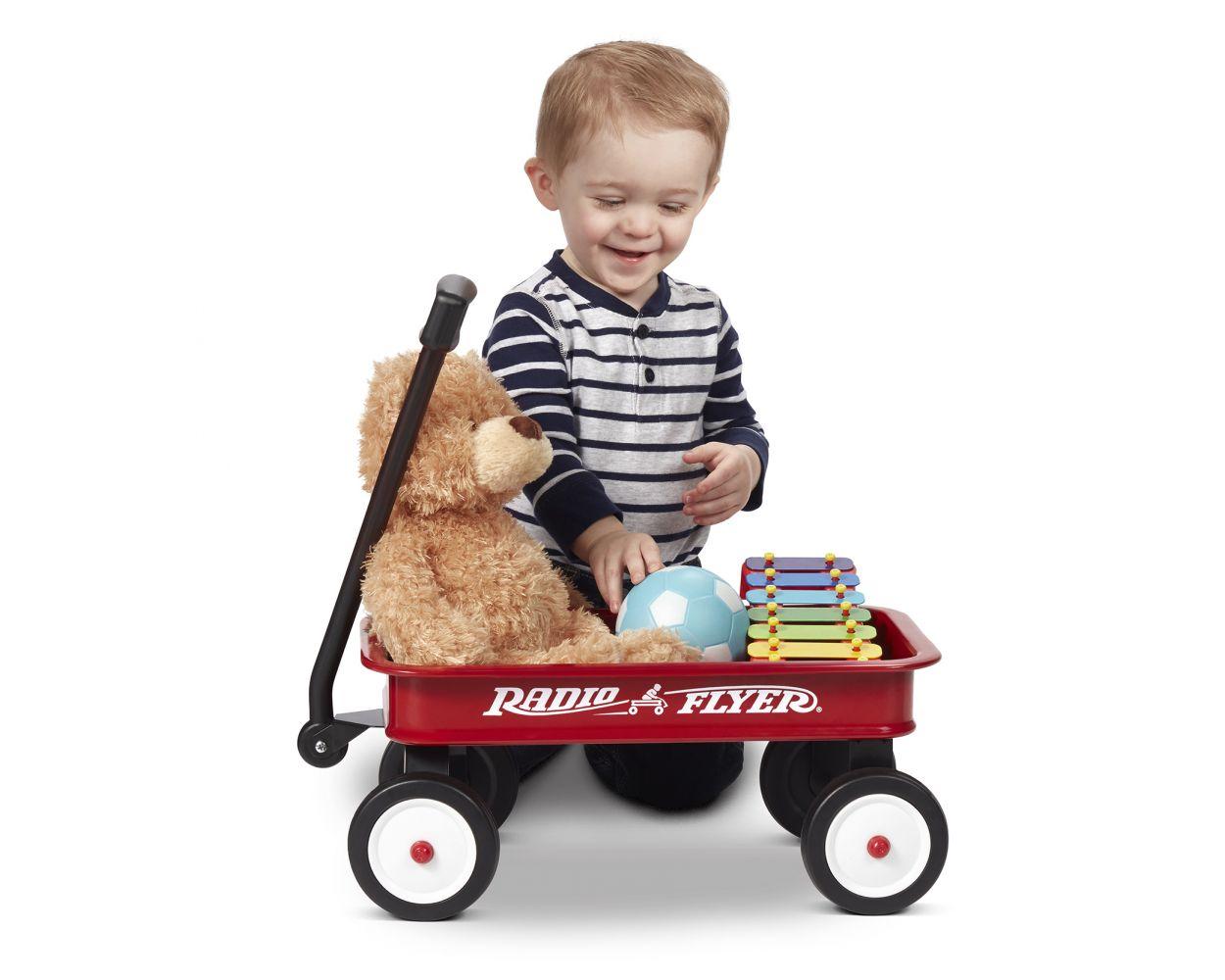 my-first-wagon-lifestyle-model-w7.jpg