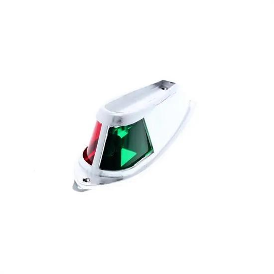 pedal-boat-bow-light.jpg